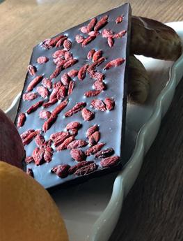 realisez-votre-tablette-de-chocolat-noir-aux-baies-de-goji