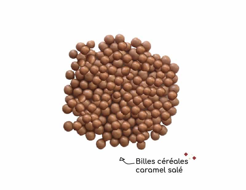 decouvrez-le-melange-billes-cereales-caramel-sale-et-chocolat-au-lait