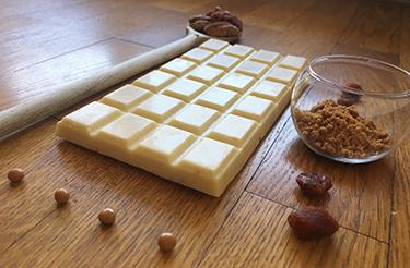 chocolat-blanc-bille-au-lait-speculoos-framboise-noix-de-pecan-chocokada