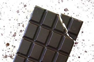 personnalisez-votre-tablette-au-chocolat-noir-de-chocokada