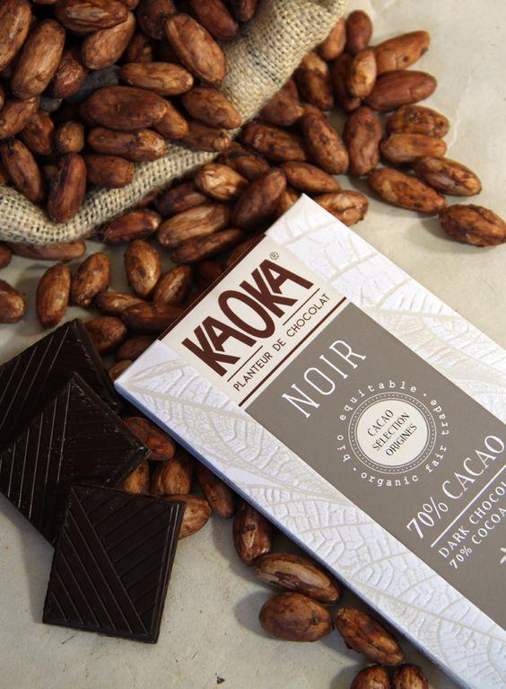 kaoka-fournisseur-de-cacao-de-chocokada-culture-biologique