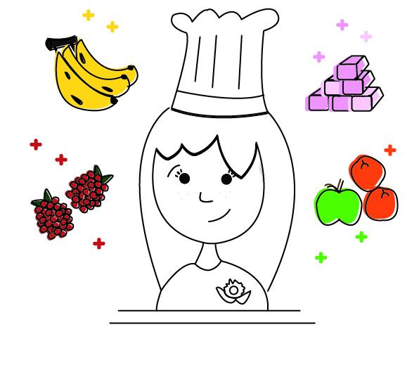 choisissez-les-garnitures-fruits-seches-fruits-sec-confiseries-pour-vos-tablettes-chocokada