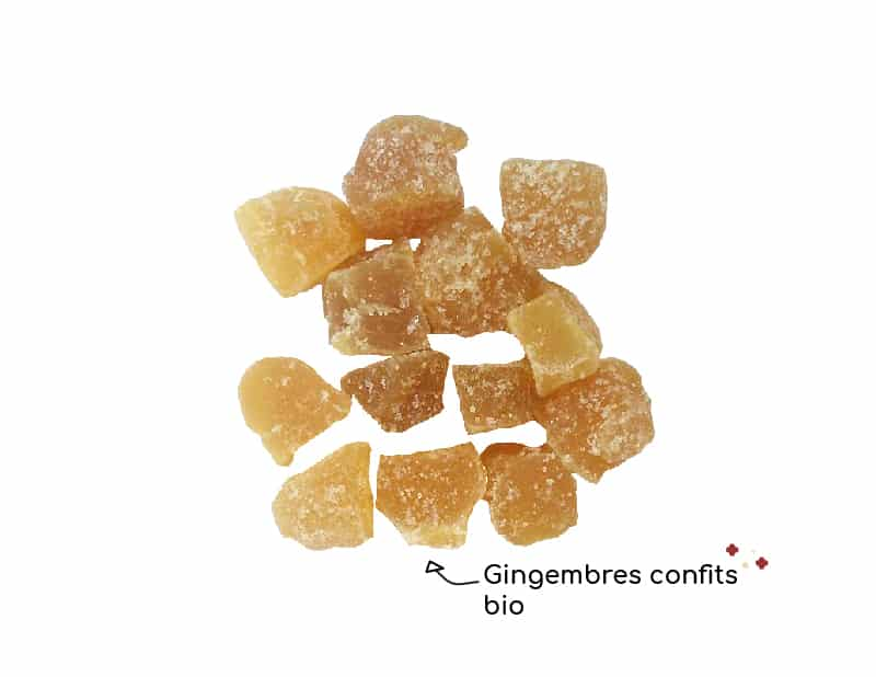 composez-votre-tablette-de-chocolat-personnalisee-avec-du-gingembre-confit-bio