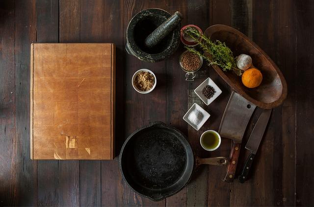 aliments-chocolat-melange