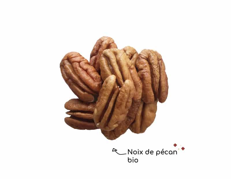 personnalisez-votre-tablette-de-chocolat-noir-avec-des-noix-de-pecan-bio