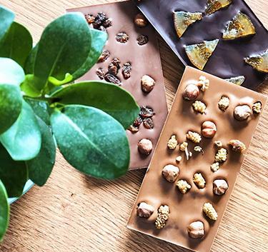 chocokada-vous-fait-decouvrir-les-meilleures-garnitures-pour-vos-tablettes-de-chocolat