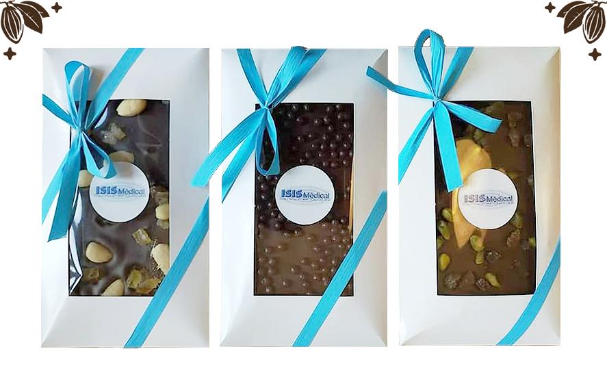 Chocokada-propose-des-coffrets-evenements-chocolat-personnalise-pour-les-entreprise