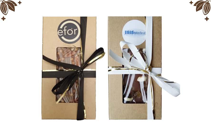 chocokada-coffrets-cadeaux-entreprises-personnalisables