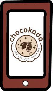 contactez-chocokada-pour-plus-d-informations-par-telephone