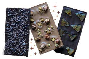 regalez-vos-papilles-avec-les-tablettes-de-chocolat-personnalisee-chocokada