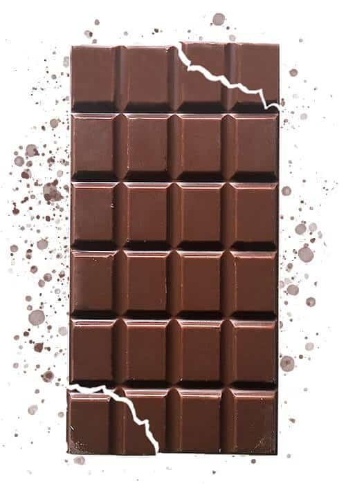 tablette-de-chocolat-au-lait-de-chocokada