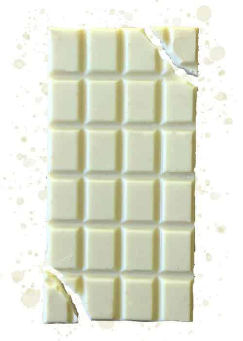 composez-votre-tablette-de-chocolat-blanc-personnalisable-chocokada