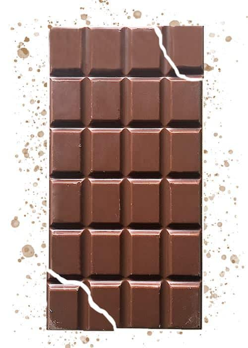 personnalisez-votre-tablette-de-chocolat-au-lait-caramel-de-chocokada