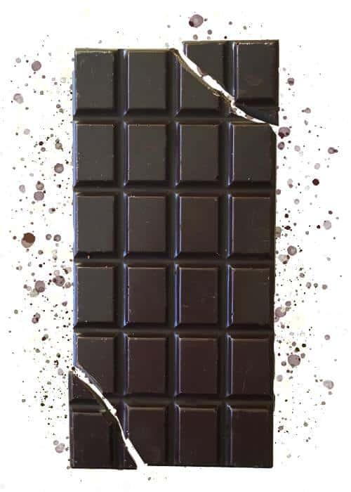 composez-votre-tablette-de-chocolat-noir-chocokada-avec-des-garnitures