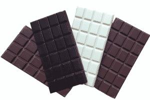 choisissez-vos-tablettes-de-chocolat-chocokada