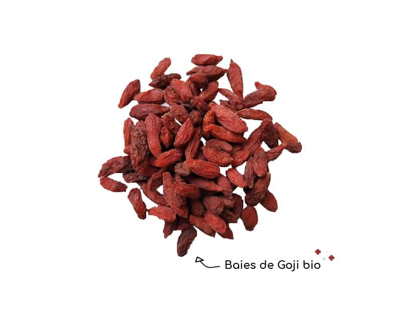 confectionnez-votre-tablette-de-chocolat-avec-des-baies-de-goji-bio-de-chocokada