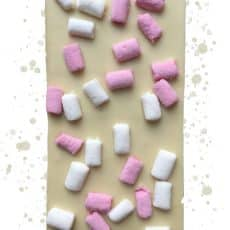 tablette-de-chocolat-personnalisable-chocolat-blanc-marshmallows