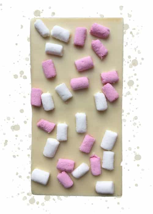 chocolat-blanc-marshmallows-chocokada