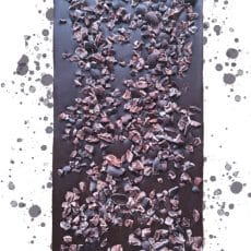 tablette-de-chocolat-noir-chocokada-avec-grue-de-cacao-bio