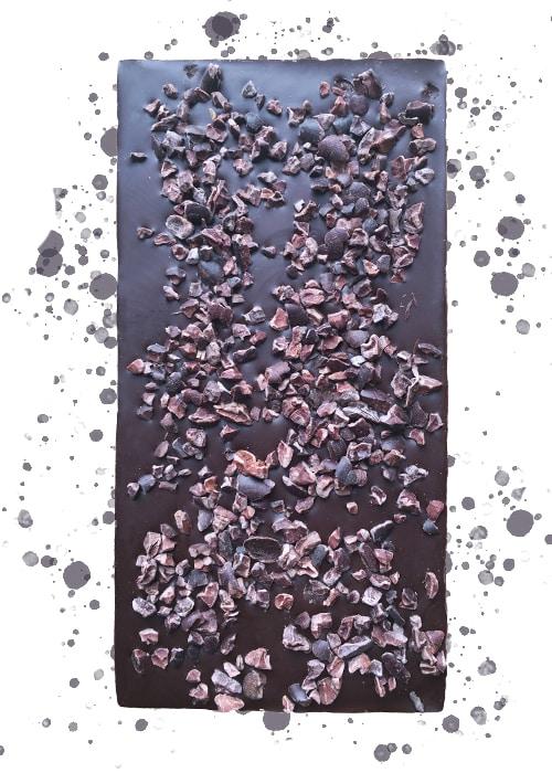 chocolat-noir-grue-cacao