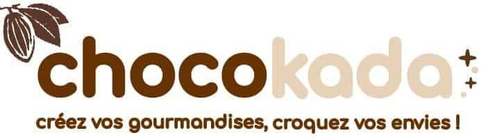 Chocokada