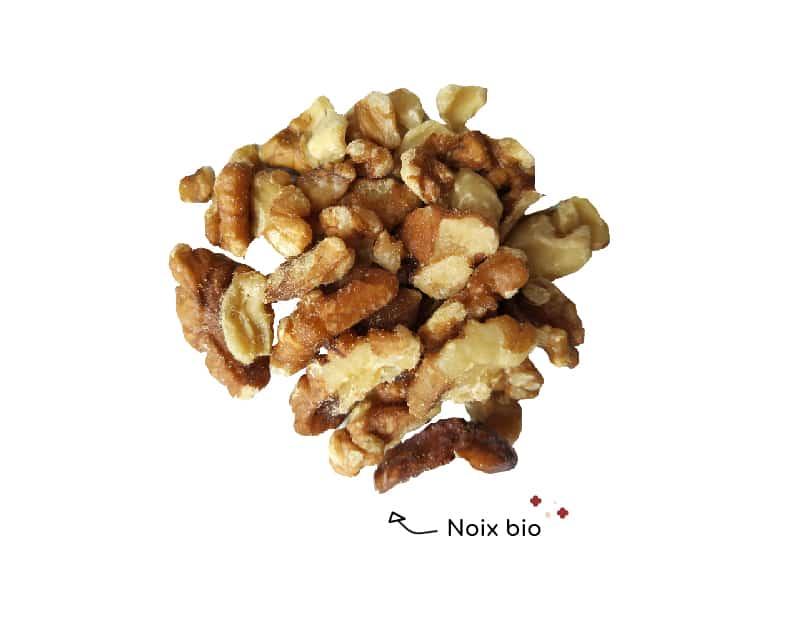 composez-votre-tablette-de-chocolat-a-personnaliser-avec-des-noix-bio