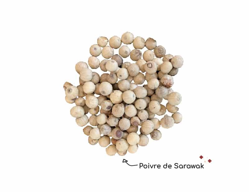 poivre-de-sarawak-garniture-chocokada